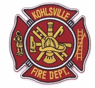 Kohlsville Fire Department