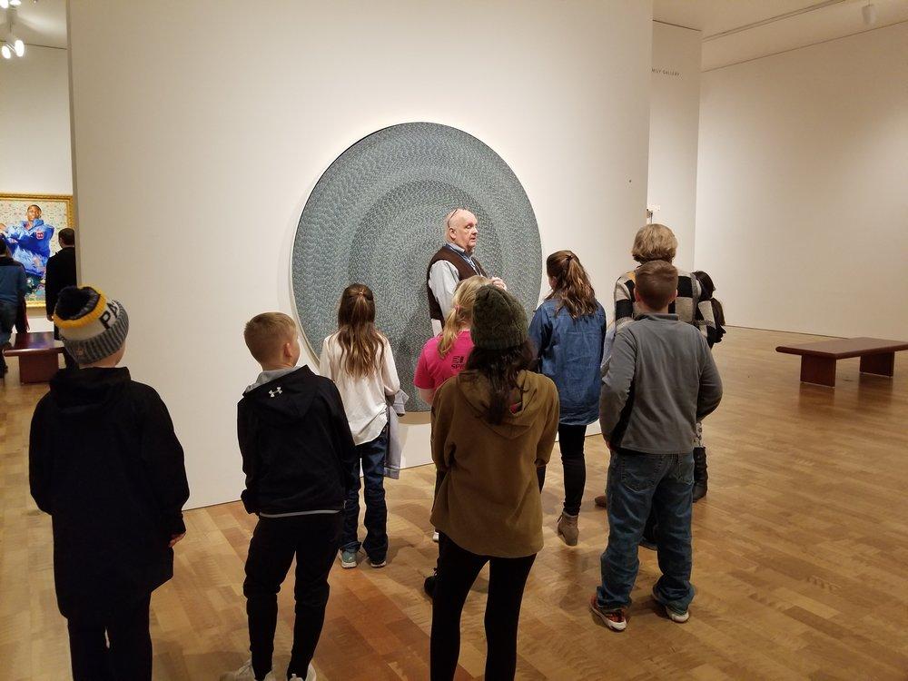 Jan Art Museum.jpg