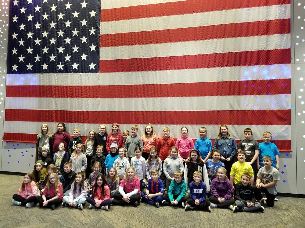 Jan War Memorial Class.jpg
