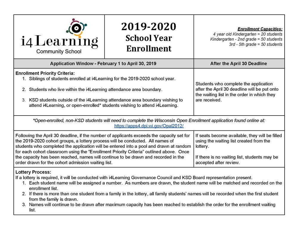 2019-2020 Enrollment_Lottery Table (8).jpg
