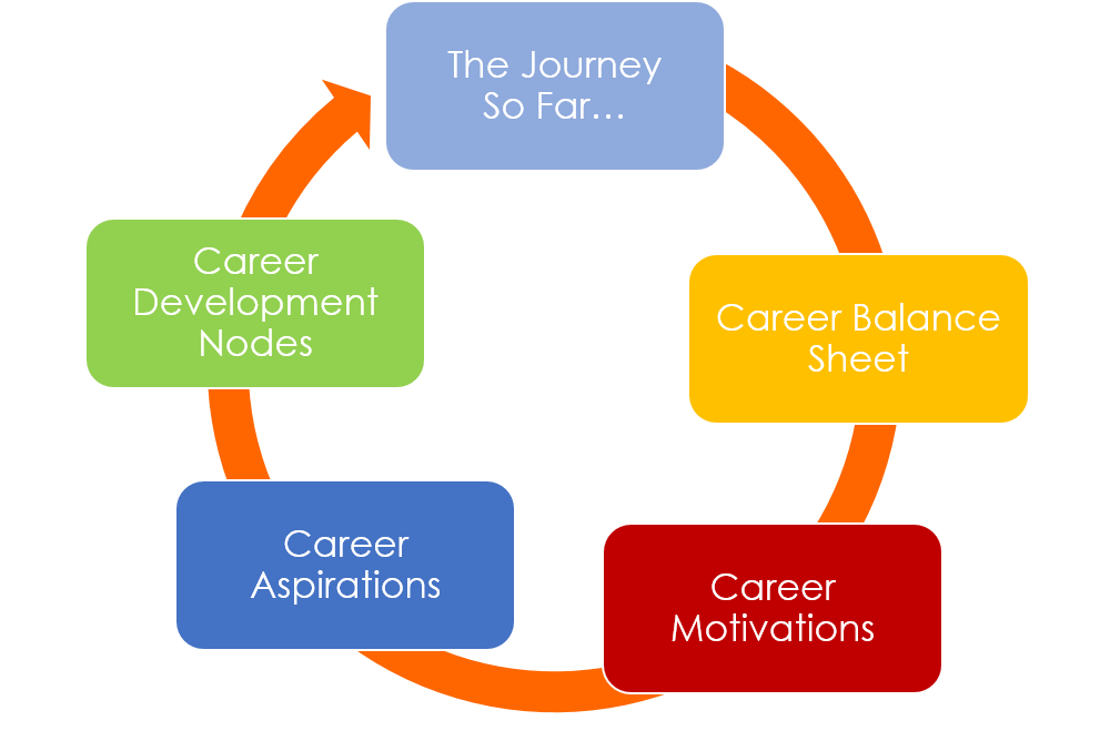 potential appraisal for career development A career path gives the employee a sense of direction, a way to assess career progress, and career goals and milestones developing a career path is easier, and more supported, in an organization that has a pdp process, or an effective performance appraisal or career planning process.