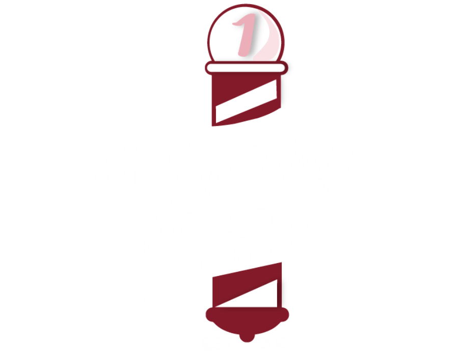 Wheaton Barber One