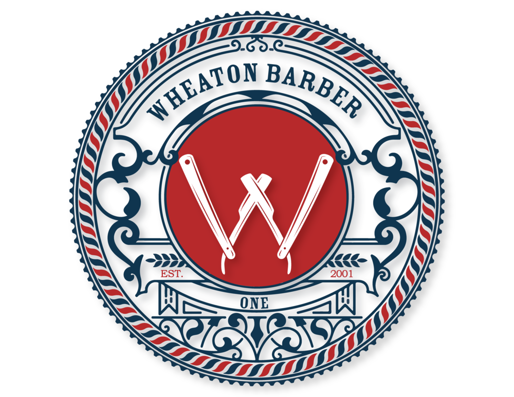 Wheaton_Barber_One_Logo_2.5-02.png