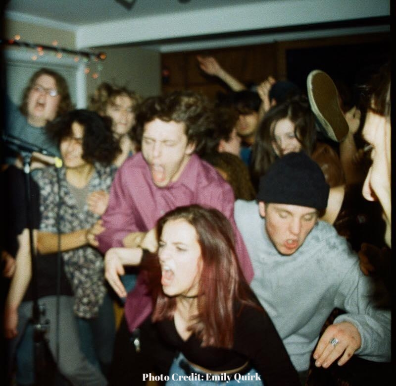 Zoe punk show Lance Conzett.jpg