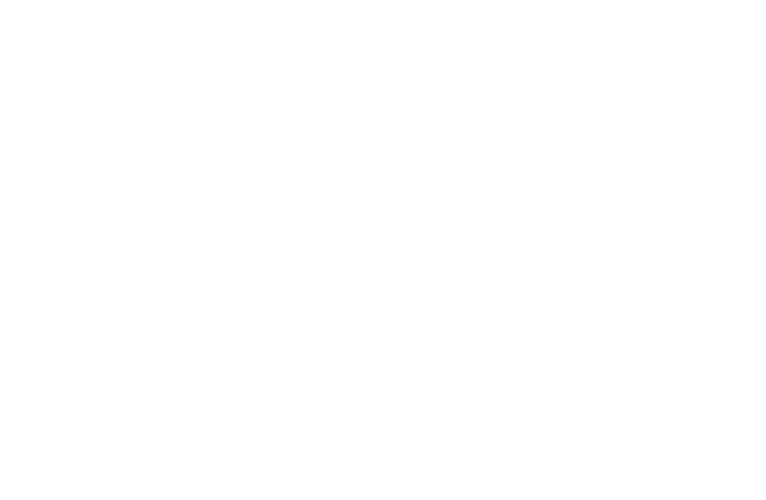 Hard Knox Rollergirls