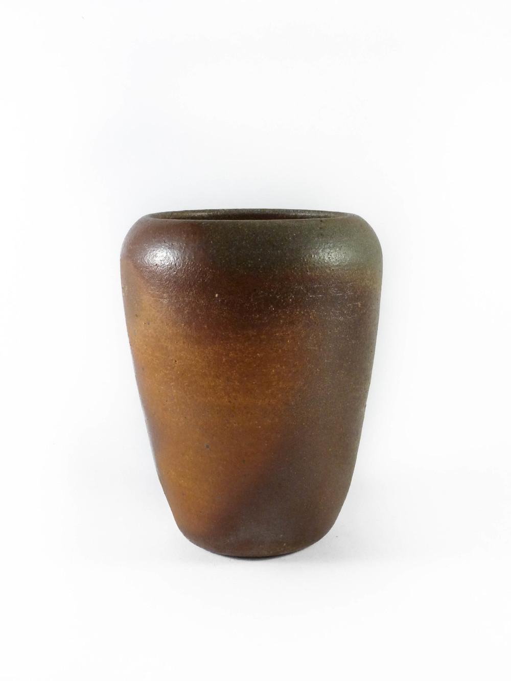 Vases 09-01