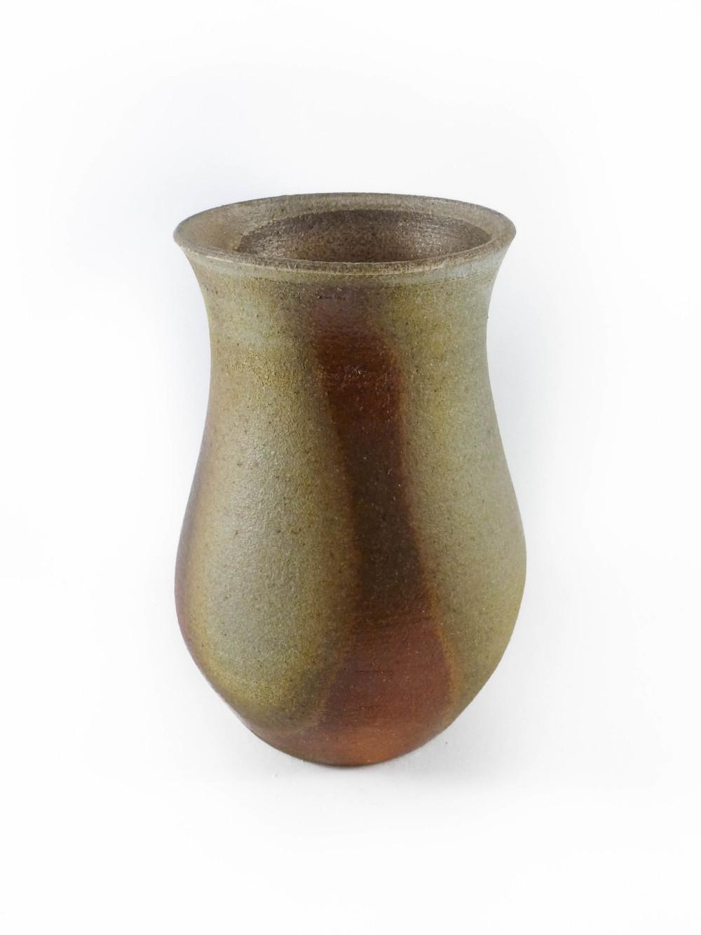 Vases 09-03