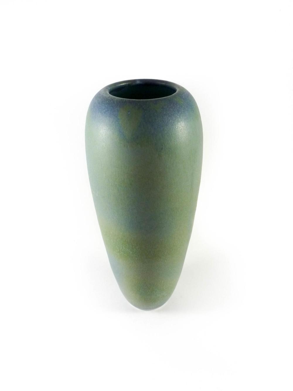 Vases 11-08