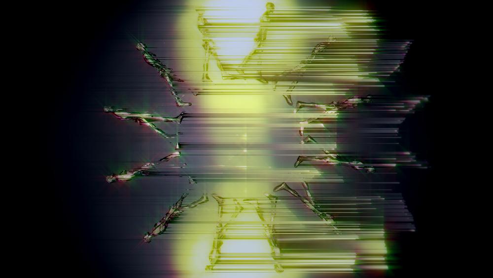 CA_14.png