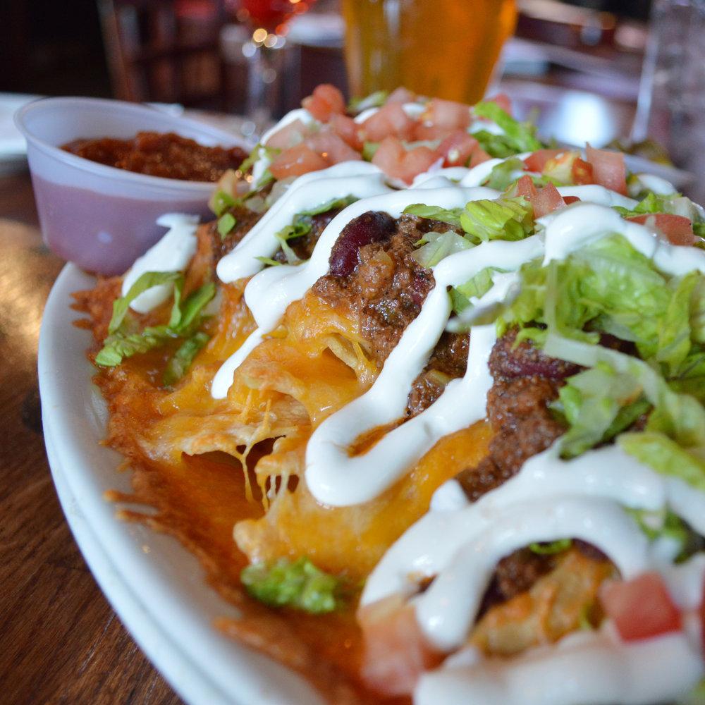 pjs-pub-nachos.jpg