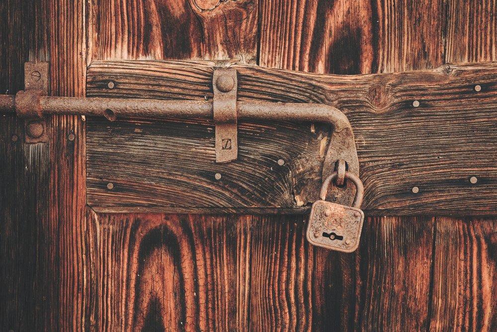 hamstring lock.jpg