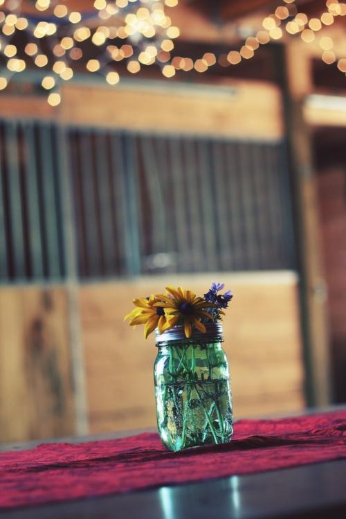 mason jar flowers.jpg