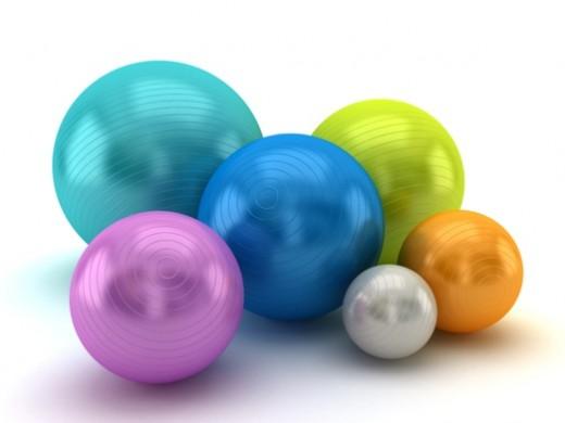 Stability-Balls.jpg