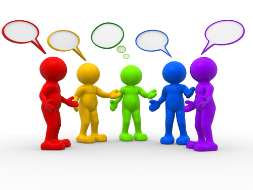 cultivating common ground a community dialogue arlington sun