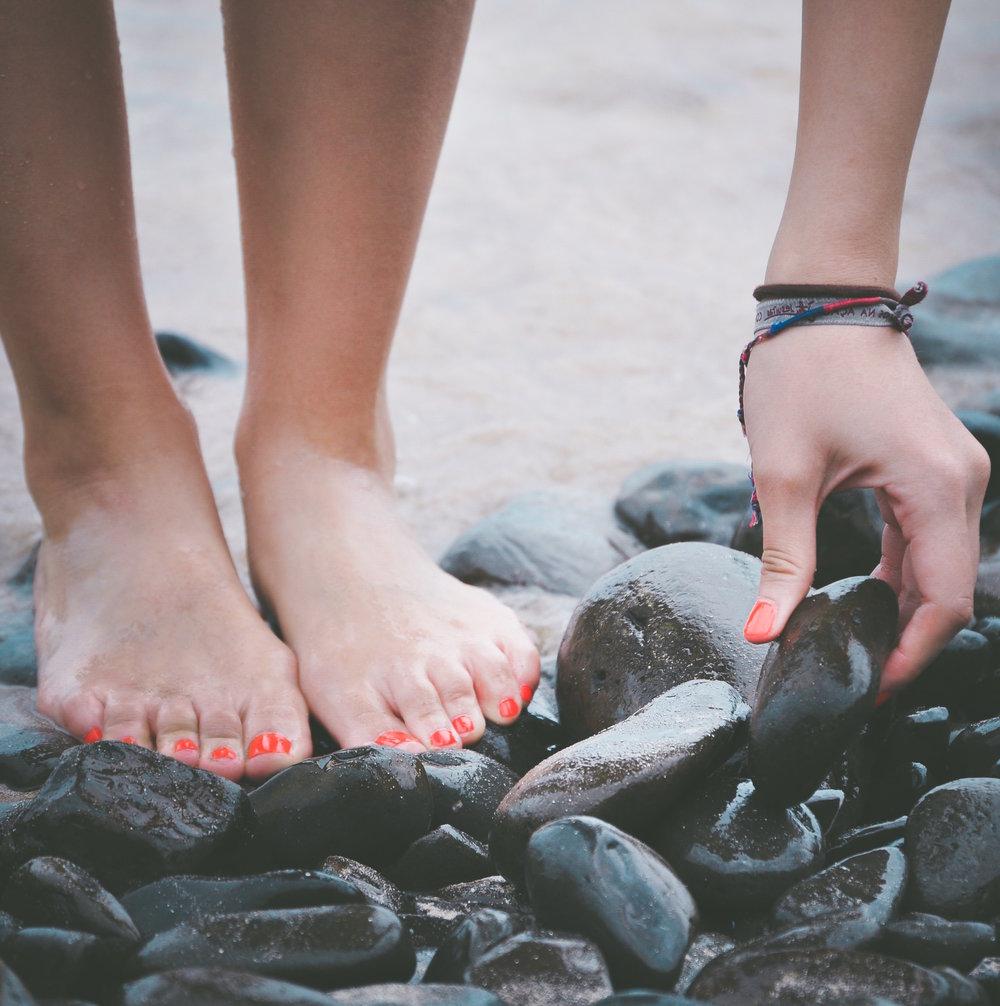 feet rocks.jpg
