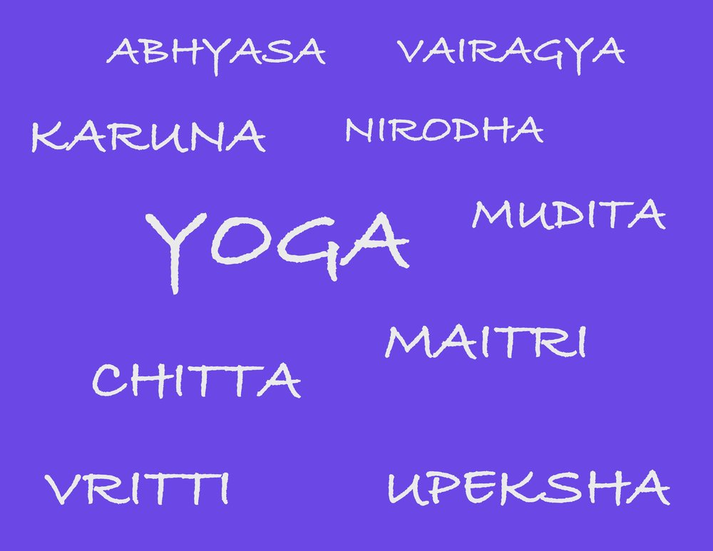 YOGA 10 Words.jpg