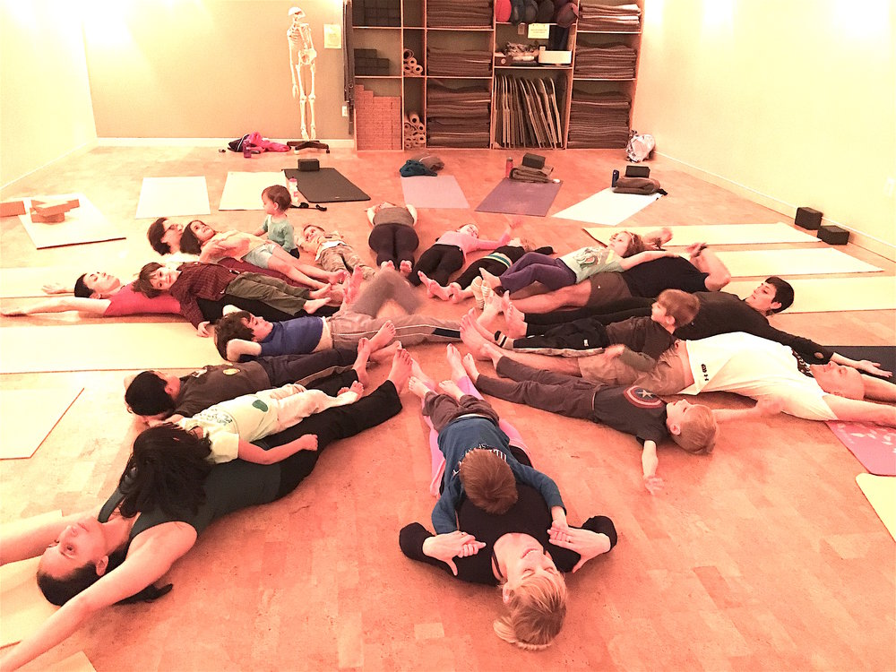 FamYo Savasana Circle.JPG