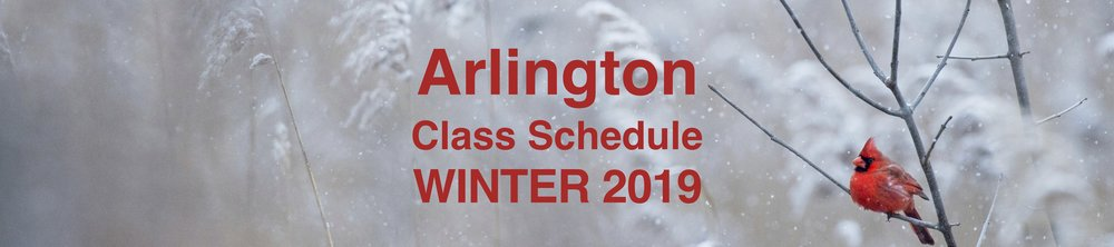 Sched Page Image Doc ARL winter.jpg