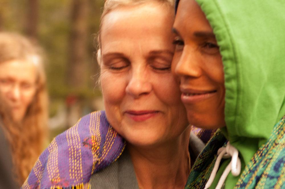 compassion hug.JPG