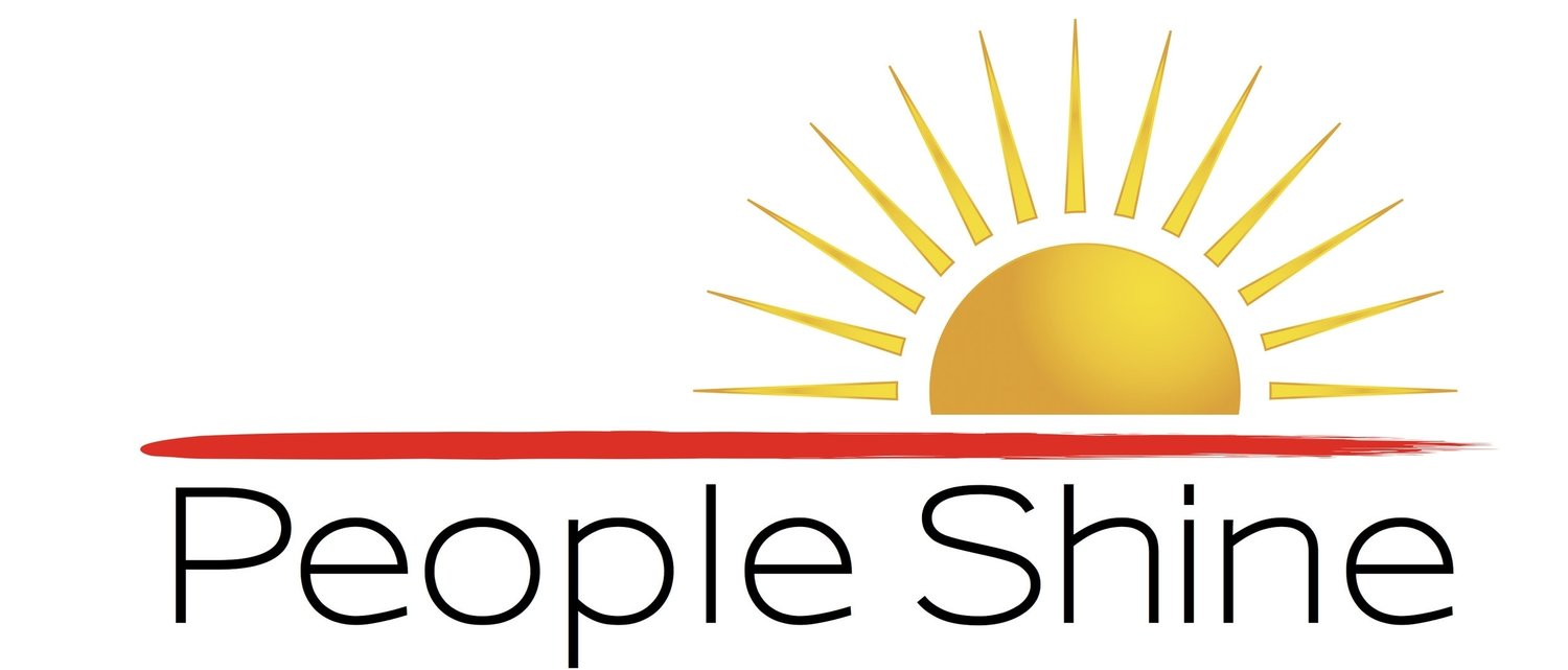People Shine Recruiting