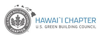 US Green Building Council Hawaii Chapter