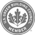 member_logo.png