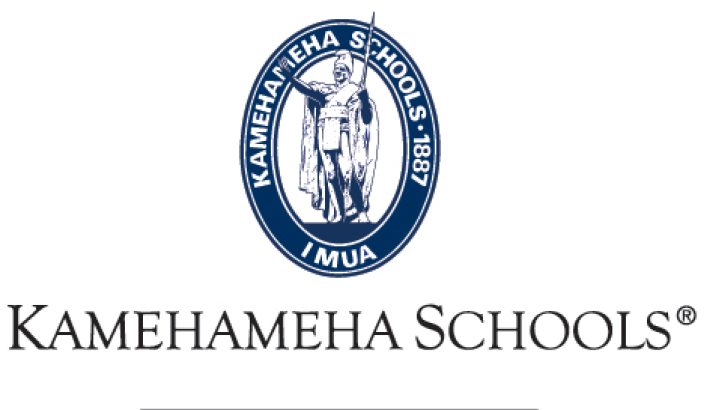 Kamehameha Schools 125th Anniversary Mark FINAL-3.jpg
