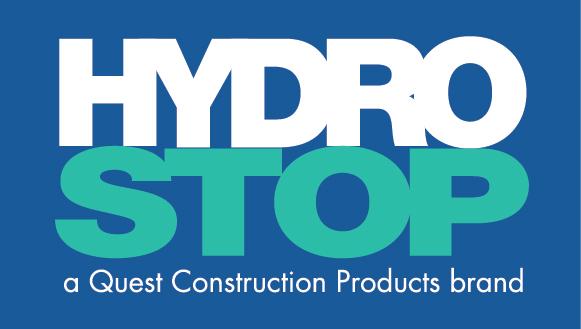 HydroStop QCP brand Blue Backgr RGB.jpg