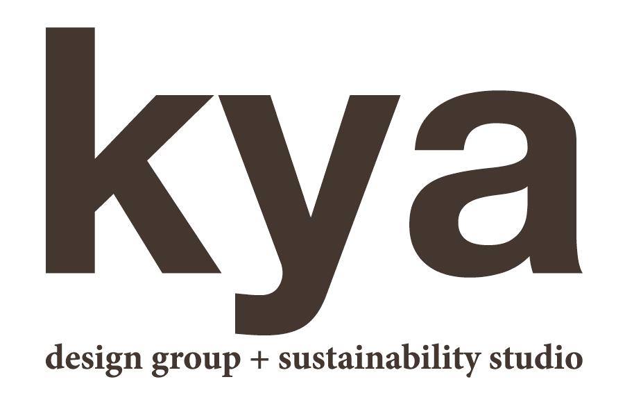 2012 KYA.jpg
