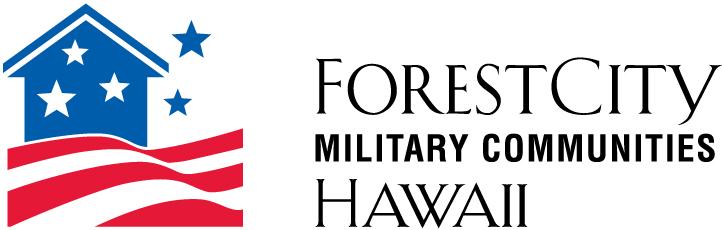 fcmc hawaii 3c rbk r.jpg