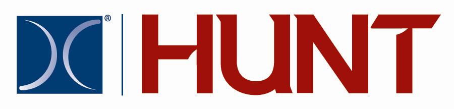 Gold_Hunt Companies.jpg