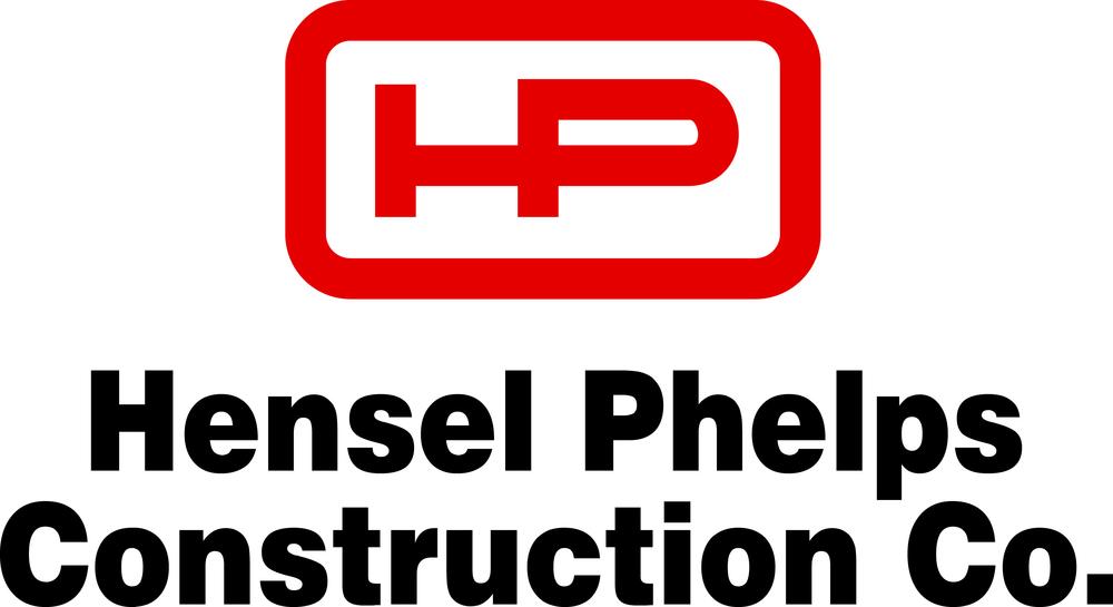 HPCC logo Center Stacked (lg).jpg