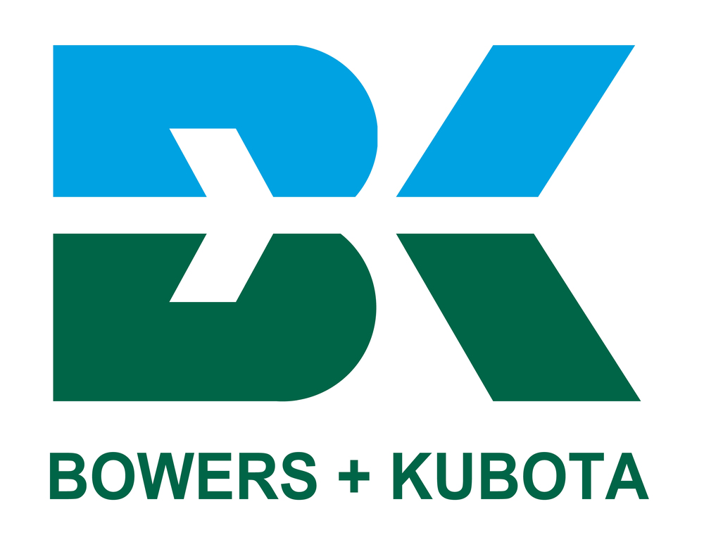 bk logo signage.jpg