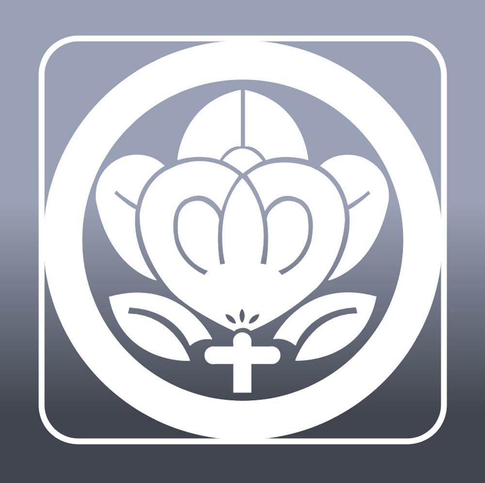 RMAA Logo_hi resolution.jpg