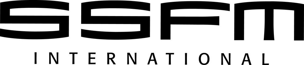 SSFM Black Logo.jpg
