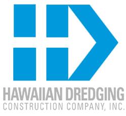 HawaiianDredging.jpg