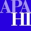 HI_logo_268.jpg