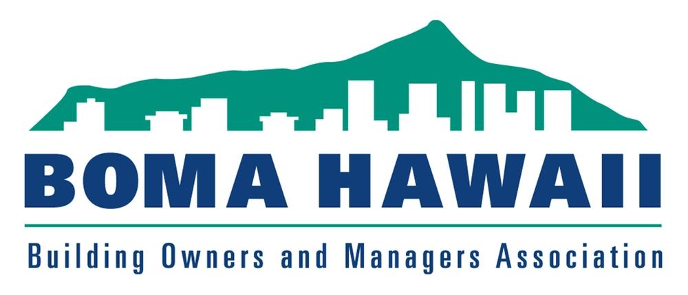 BOMA Logo 100 copy.jpg