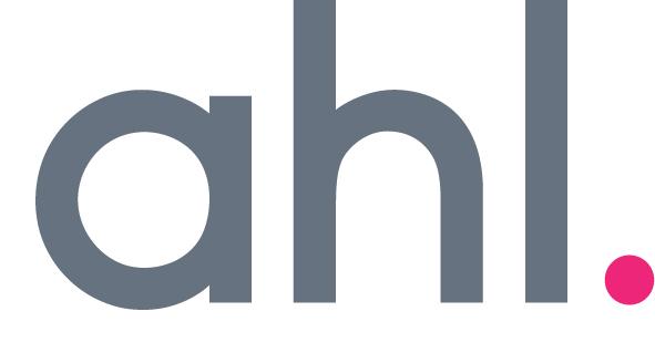 AHL logo.png