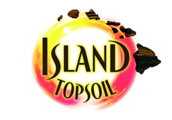island topsoil logo.jpg