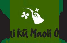 HuiKuMaoliOla_logo.png