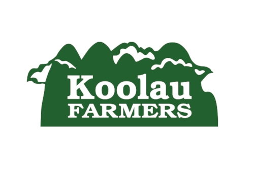 koolau-farmers-logo.jpg