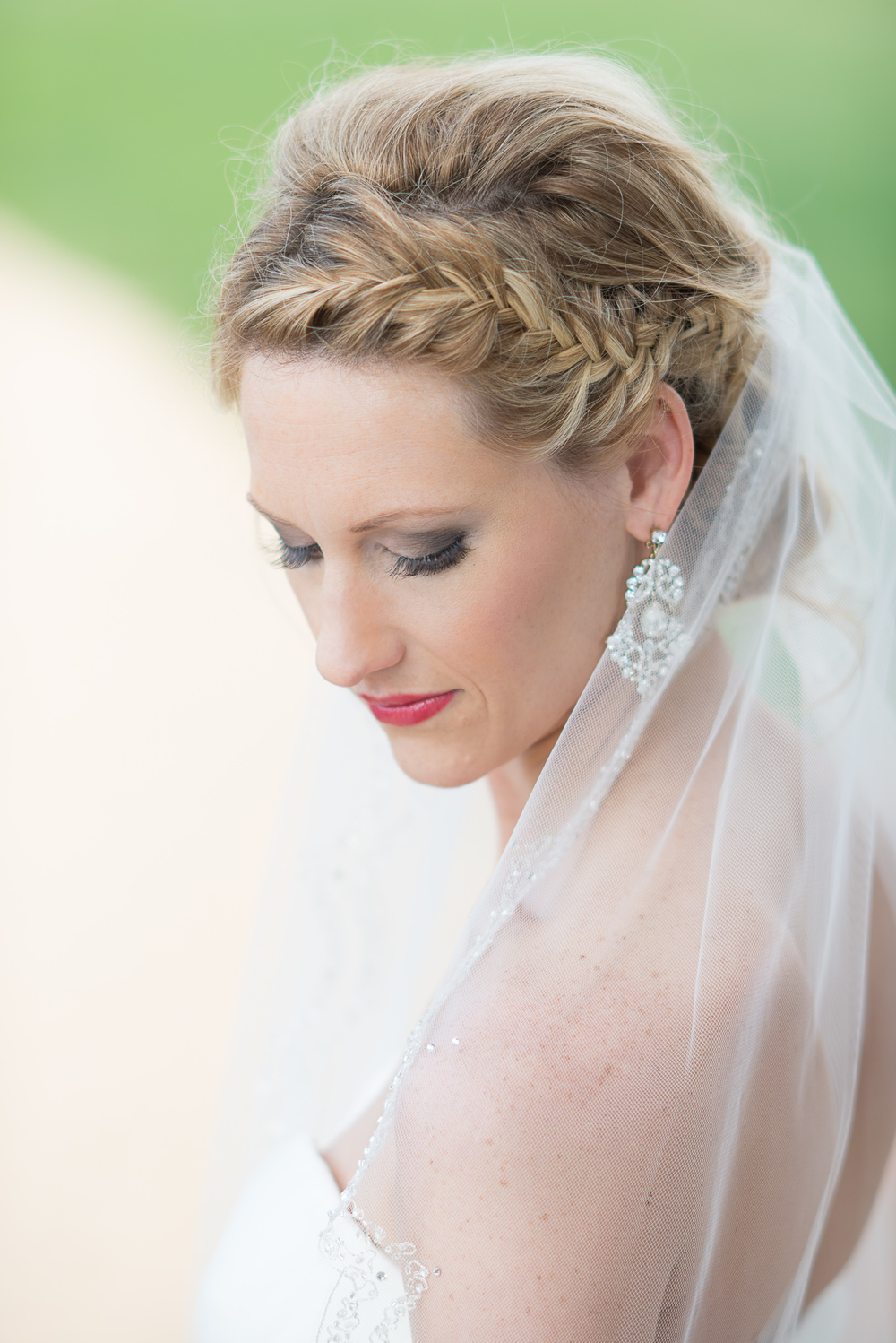 West Manor Estate-Lynchburg Wedding Photographer