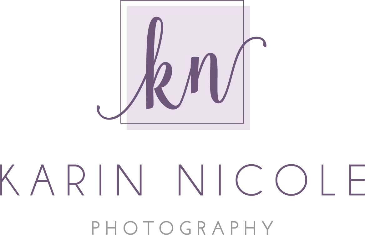 Virginia Wedding Photographer | Lynchburg Wedding Photographer | Karin Nicole Photography