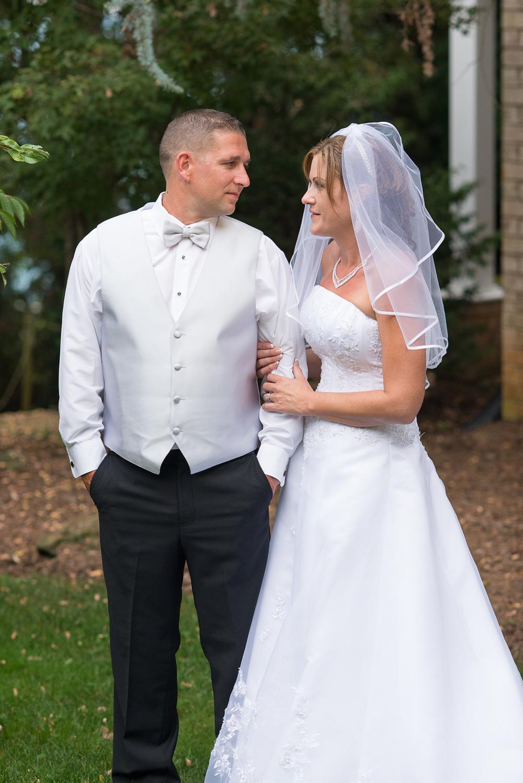 Lynchburg Wedding Photographer-2.jpg