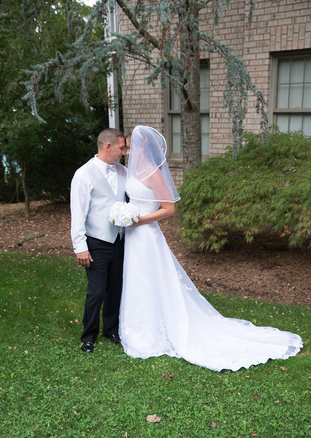 Lynchburg Wedding Photographer-1.jpg