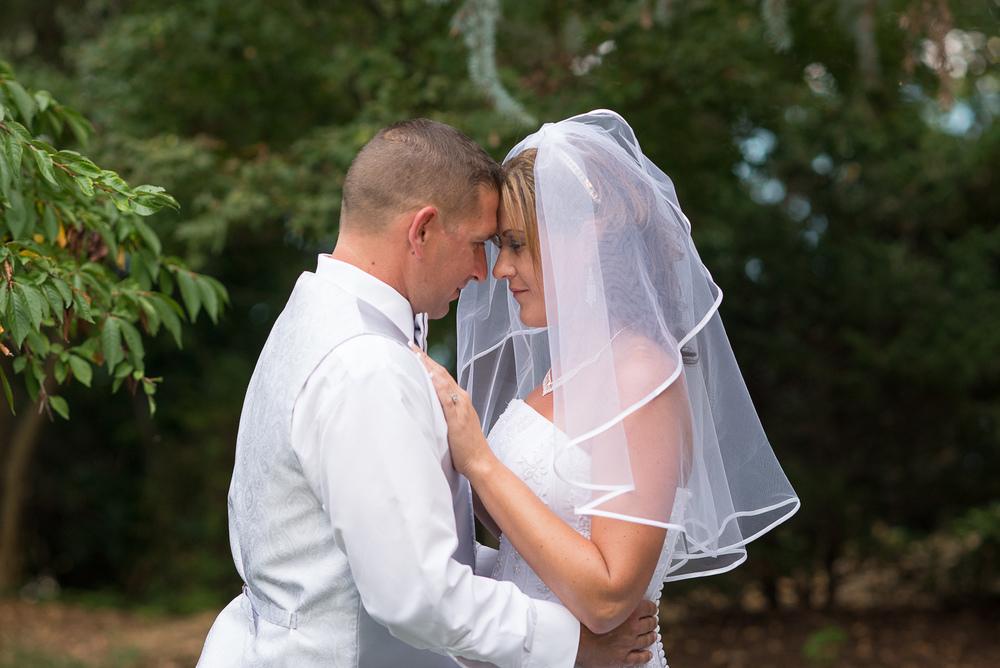 Lynchburg Wedding Photographer-3.jpg