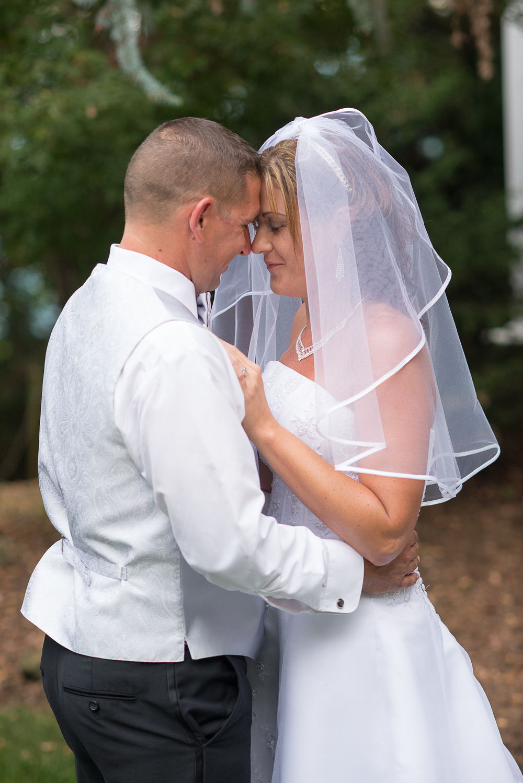Lynchburg Wedding Photographer-4.jpg