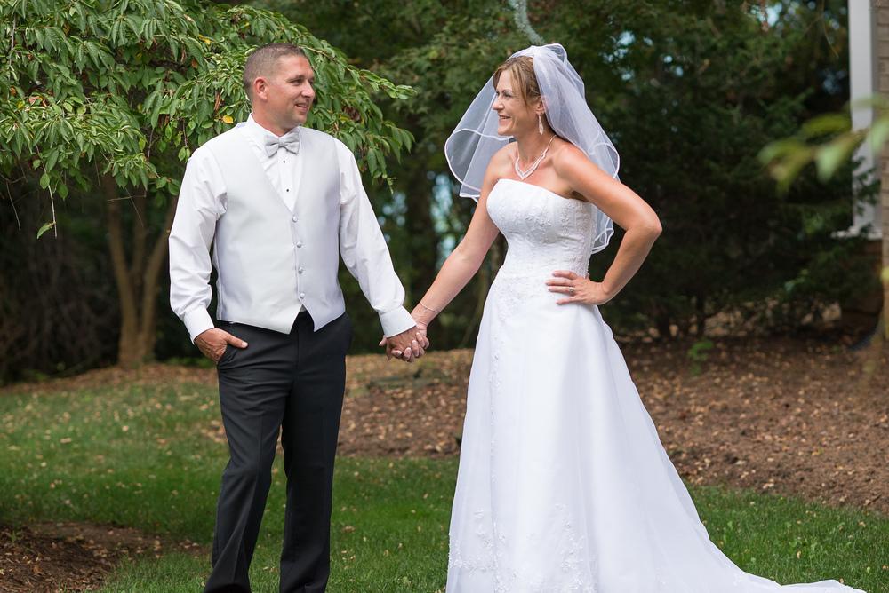 Lynchburg Wedding Photographer-6.jpg