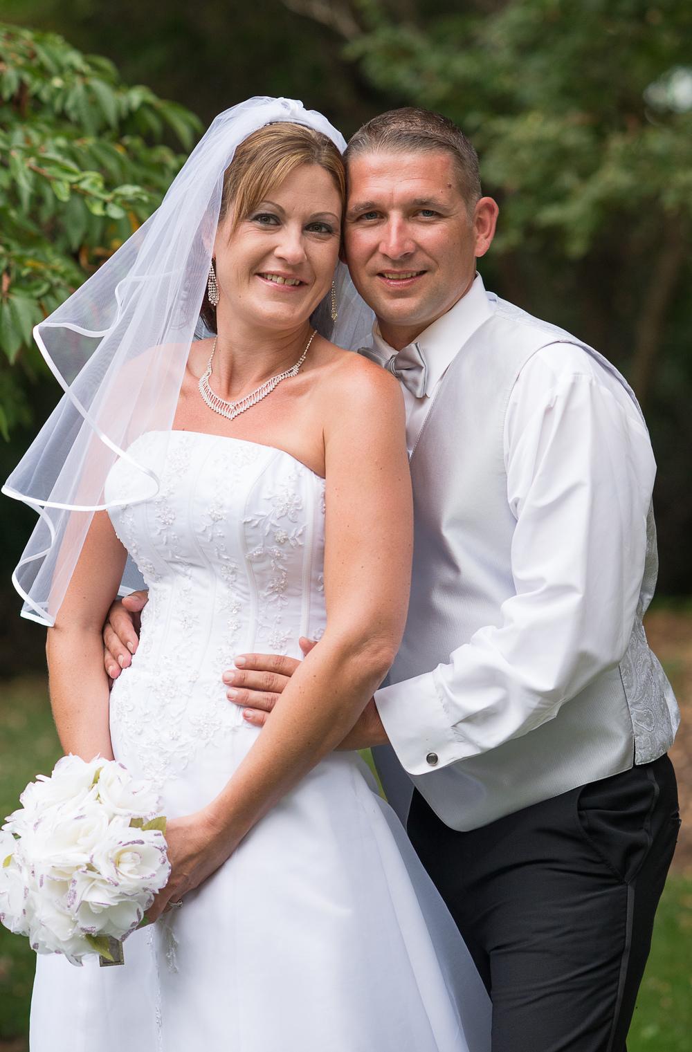 Lynchburg Wedding Photographer-9.jpg